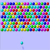 Friv Bubble Shooter Game
