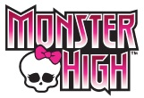 Monster High Dress Up