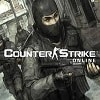 Counter Strike Online Friv.com