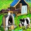 Friv Farm Frenzy 1
