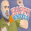 Totaljerkface.com Happy Wheels Demo