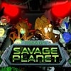 Friv LEGO Hero Factory Savage Planet