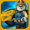 Lego Chima Speedorz Friv.com