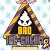 Friv.com Bad Ice Cream 2