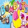 Friv Game Bomb It 2