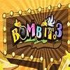 Game Bomb it 3 Friv