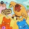 Burrito Bison Friv Games
