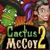 Friv Cactus McCoy 2
