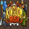 Game Kingdom Rush Friv