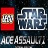 LEGO Star Wars Friv.com