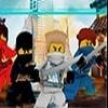 Friv LEGO Ninjago Rebooted