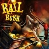 Friv Rail Rush Game