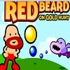 Friv Red Beard Game