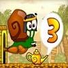 Friv.com Snail Bob 3 Game