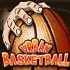 Friv Basketball Game Urban Basketball