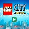 Lego City My City