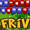 Friv Friv