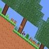 Friv Minecraft