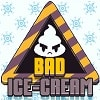 Bad Ice Cream Friv