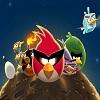 Friv.com Angry Birds Friv Games