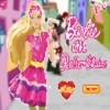 Barbie Dress Up Games for Girls Friv.com