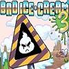 Game Friv Bad Ice Cream 3