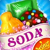Friv Candy Crush Soda Saga Online