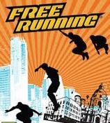 Parkour Free Running Friv.com