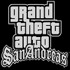 Friv GTA Online