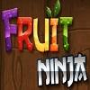 Friv Fruit Ninja Free