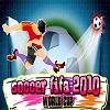 FIFA Online Friv.com Game