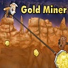 Gold Miner Game Friv