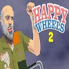 Happy Wheels 2 Full Game Friv