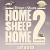Home Sheep Home 2 Lost in Space