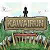 Friv Kawairun 1