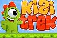 Kizi Friv.com Trek