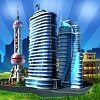 Megapolis Strategy Games Online