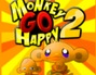 Monkey Go Happy 2 Friv.com