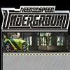 Need for speed Game Friv