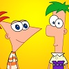 Friv.com Phineas and Ferb games