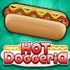 Friv.com Papa's Hot Doggeria