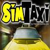 Sim Taxi Game Friv