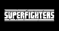 Super Fighters Friv.com