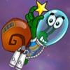 Friv Snail Bob 4 Space