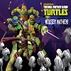 Teenage Mutant Ninja Turtles Friv.com Game