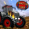 Game Friv Tractor Mania