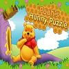 Friv.com Winnie the Pooh Games