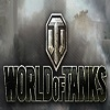 Friv.com World of Tanks