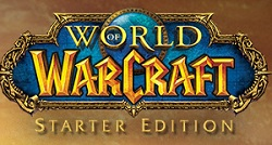 World of Warcraft Battlenet